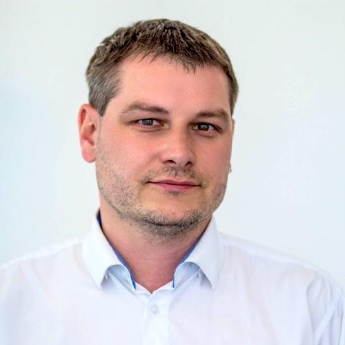 Petr Hanák